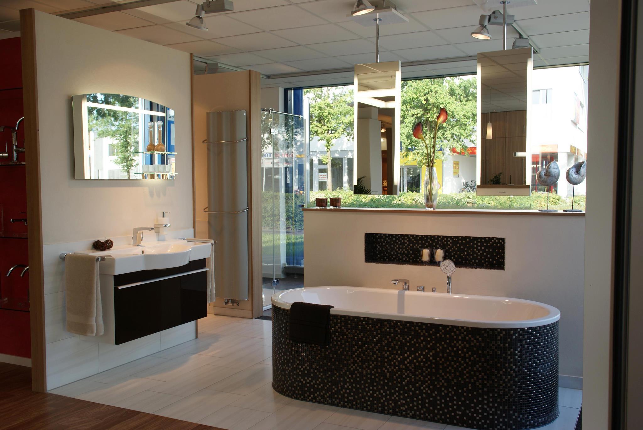 thiele fendel in oldenburg. Black Bedroom Furniture Sets. Home Design Ideas