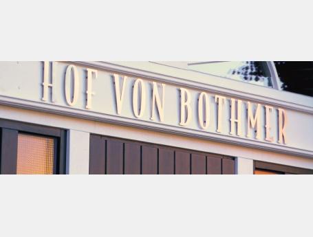 grafttherme delmenhorst bad b derbetriebsgesellschaft in delmenhorst. Black Bedroom Furniture Sets. Home Design Ideas