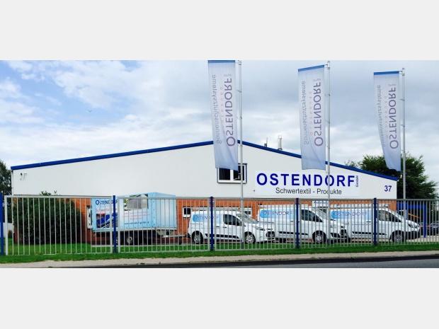 Ostendorf Oldenburg