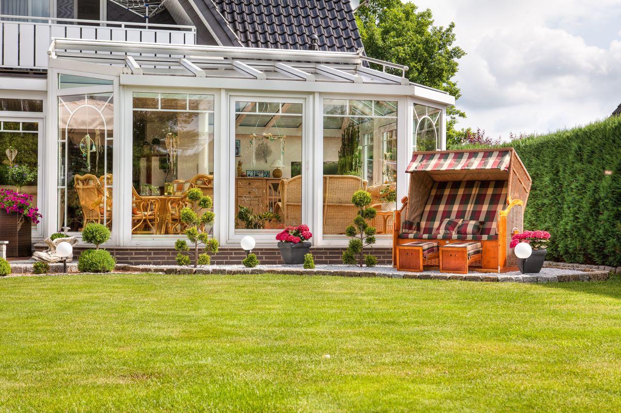 stern wintergarten f schulte gmbh in hatten. Black Bedroom Furniture Sets. Home Design Ideas
