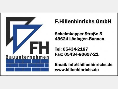 Bauunternehmen Delmenhorst bauunternehmen in löningen nwz guide