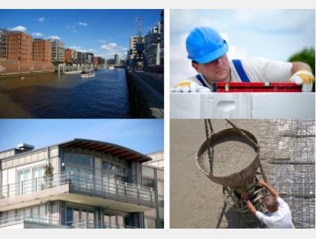 Bauunternehmen Delmenhorst bauunternehmen in oldenburg nwz guide