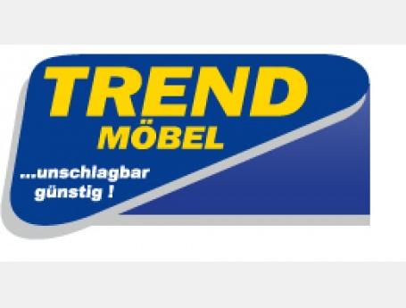 Trend Möbel Rastede Nwz Guide