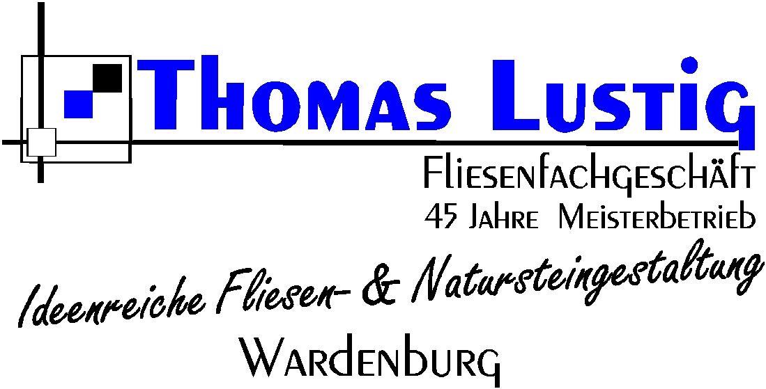 Fliesenleger lustig  Fliesenfachgeschäft Thomas Lustig in Wardenburg