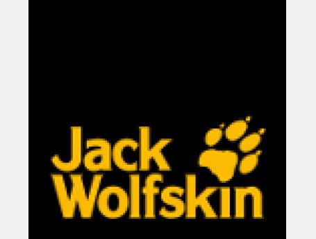 Jack Wolfskin Store – Haarenstraße Oldenburg