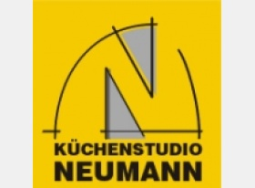 Kuchenstudio Neumann In Varel