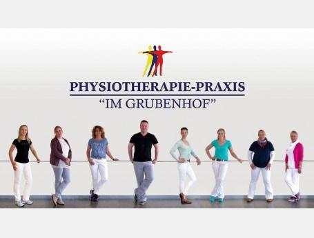 Physiotherapie und Krankengymnastik in Edewecht - NWZ Guide
