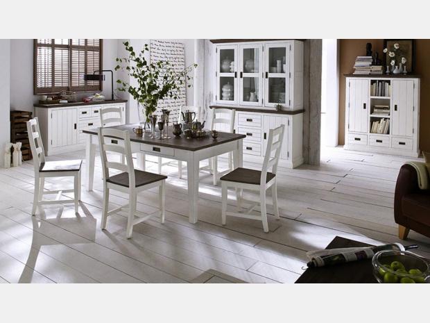 trend m bel in ostrhauderfehn. Black Bedroom Furniture Sets. Home Design Ideas