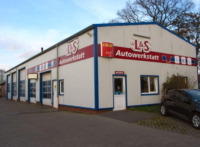 Werkstatt Oldenburg
