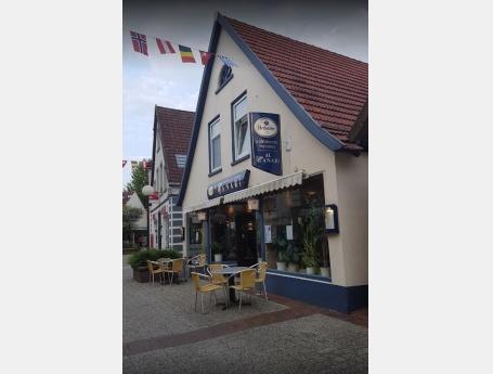 restaurant prosecco in oldenburg. Black Bedroom Furniture Sets. Home Design Ideas