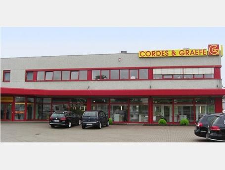 hkn handelskontor nord gmbh co kg in wilhelmshaven. Black Bedroom Furniture Sets. Home Design Ideas
