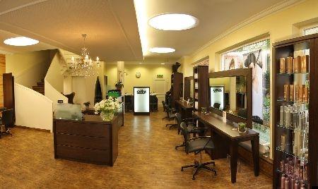 city salon in oldenburg. Black Bedroom Furniture Sets. Home Design Ideas