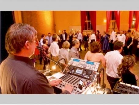 Tanzlokal Bad Zwischenahn