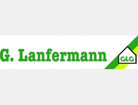 Bauunternehmen Delmenhorst bauunternehmen in garrel nwz guide