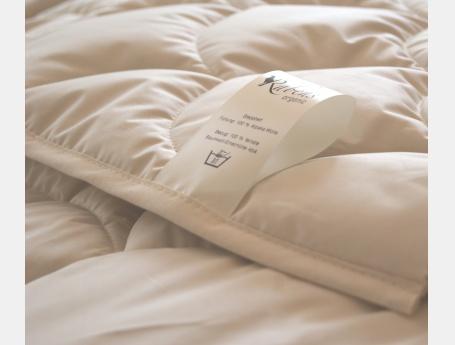 Betten und Matratzen - NWZ Guide