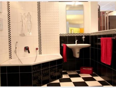 arnold lammering gmbh in meppen. Black Bedroom Furniture Sets. Home Design Ideas