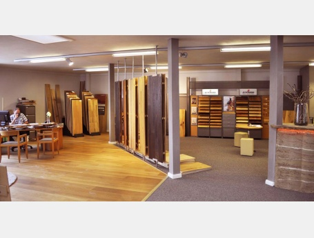 borchers raumausstatter gbr meisterbetrieb in harpstedt. Black Bedroom Furniture Sets. Home Design Ideas