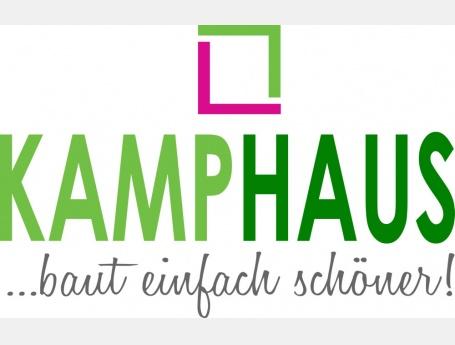 Bauunternehmen Delmenhorst bauunternehmen in friesoythe nwz guide