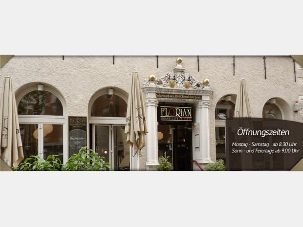 Florian Oldenburg florian grand cafe in oldenburg