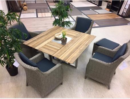 gastronomie design in d tlingen. Black Bedroom Furniture Sets. Home Design Ideas