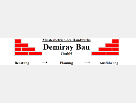 Bauunternehmen Delmenhorst bauunternehmen in rastede nwz guide