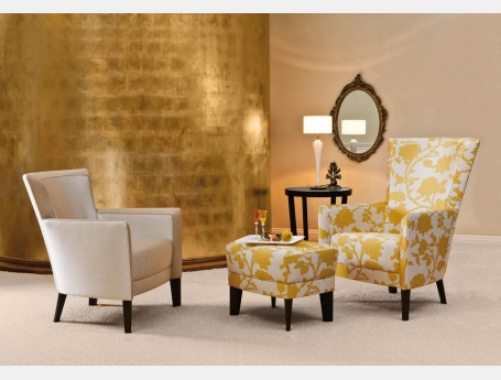 raumausstatter kusch gmbh co kg in zetel. Black Bedroom Furniture Sets. Home Design Ideas