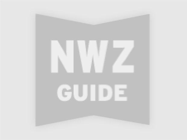 Nachrichten Aus Hude Regionale Nachrichten Nwzonline